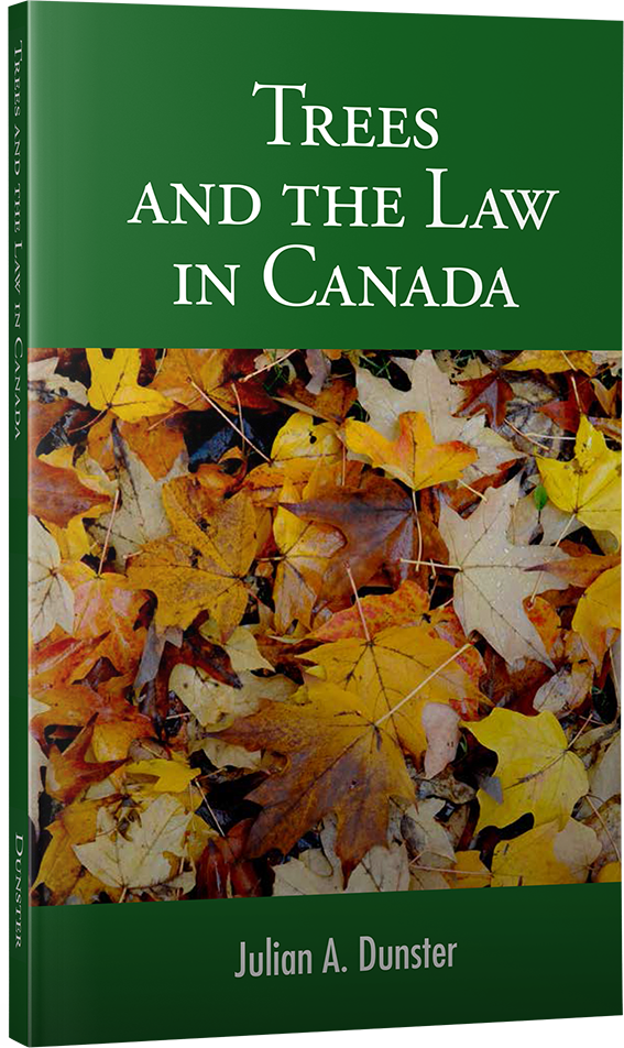 book-cover-image-trees-law-in-canada