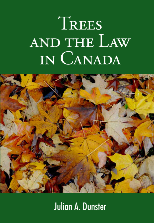 trees-law-in-canada-front-cover-book